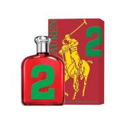 00-22976-19353-toaletni-voda-ralph-lauren-big-pony-2-75ml-m