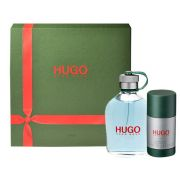 00-51513-toaletni-voda-hugo-boss-hugo-75ml-m-kazeta-edt-75-75ml-deostick