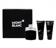 02-35868-toaletni-voda-mont-blanc-legend-100ml-m-kazeta-edt-100ml-100ml-balzam-po-holeni-100ml-sprchovy-gel