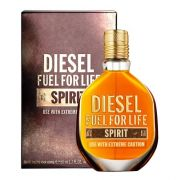 05-45018-toaletni-voda-diesel-fuel-for-life-spirit-50ml-m