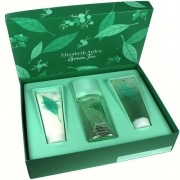 07-1368-parfemovana-voda-elizabeth-arden-green-tea-100ml-w-kazeta-edp-100ml-100ml-telove-mleko-100ml-sprchovy-gel