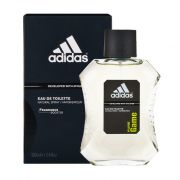 07-23911-toaletni-voda-adidas-pure-game-100ml-m