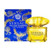 07-57520-57518-parfemovana-voda-versace-yellow-diamond-intense-90ml-w