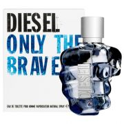 08-15042-10141-toaletni-voda-diesel-only-the-brave-50ml-m