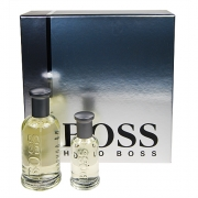 09-29990-toaletni-voda-hugo-boss-no-6-100ml-m-kazeta-edt-100ml-30ml-edt