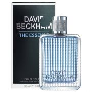 09-36916-toaletni-voda-david-beckham-the-essence-50ml-m