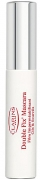10589-clarins-double-fix-mascara-waterproofing-seal-0