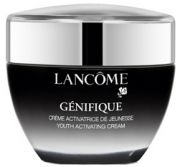 10645-lancome-genifique-youth-activating-cream-0