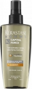 11716-kerastase-homme-capital-force-treatment-thickening-effect-0