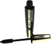 12179-l-oreal-paris-mascara-volume-million-lashes-extra-black-0