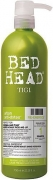 12326-tigi-bed-head-re-energize-shampoo-0