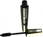 12468-l-oreal-paris-mascara-volume-million-lashes-black-0