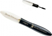 12775-l-oreal-paris-double-extencion-carbon-black-mascara-0