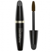 13-29123-kosmetika-max-factor-false-lash-effect-mascara-brown-13-1ml-w-odstin-black-brown-cernohneda