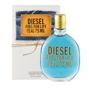 13-51855-41002-toaletni-voda-diesel-fuel-for-life-l-eau-75ml-m-tester