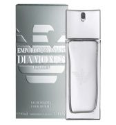14-7801-7747-toaletni-voda-giorgio-armani-diamonds-50ml-m