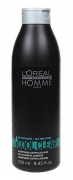 14616-l-oreal-paris-homme-cool-clear-shampoo-0