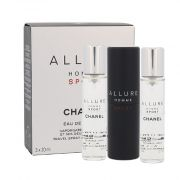 146953-toaletni-voda-chanel-allure-sport-3x20ml-m
