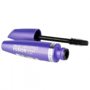 14899-max-factor-false-lash-effect-fusion-mascara-0