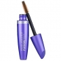 15017-max-factor-false-lash-effect-fusion-mascara-brown-0