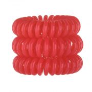 151582-gumicky-do-vlasu-invisibobble-hair-ring-3ks-w-gumicky-do-vlasu-odstin-red