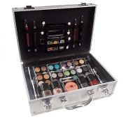 15488-makeup-trading-schmink-set-alu-case-0