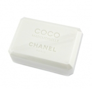 15583-chanel-coco-mademoiselle-0