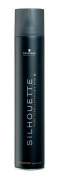 15668-schwarzkopf-silhouette-super-hold-hairspray-0