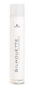 15670-schwarzkopf-silhouette-flexible-hold-hairspray-0