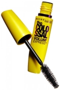 15844-maybelline-mascara-colossal-volum-black-0