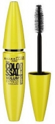 15850-maybelline-mascara-colossal-volum-100-black-0