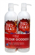 16162-tigi-bed-head-combat-colour-goddess-shampoo-0