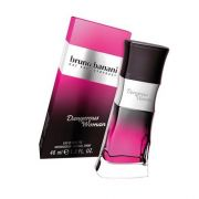 17-40764-40763-toaletni-voda-bruno-banani-dangerous-woman-60ml-w