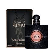 17-58097-58096-parfemovana-voda-yves-saint-laurent-black-opium-30ml-w