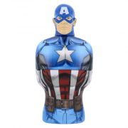 171666-sprchovy-gel-marvel-avengers-captain-america-350ml-u