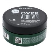 176714-gel-na-vlasy-matrix-over-achiever-3-in-1-cream-paste-wax-49g-w-flexibilni-fixace