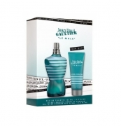 18-35479-toaletni-voda-jean-paul-gaultier-le-male-125ml-m-kazeta-edt-125ml-75ml-sprchovy-gel