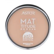 180215-make-up-astor-anti-shine-mattitude-powder-14g-w-odstin-003