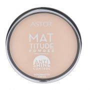 180216-make-up-astor-anti-shine-mattitude-powder-14g-w-odstin-001