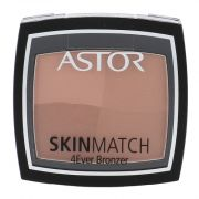 180225-make-up-astor-skin-match-4ever-bronzer-7-65g-w-odstin-001-blonde