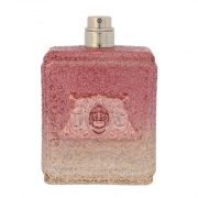 188804-parfemovana-voda-juicy-couture-viva-la-juicy-rose-100ml-w-tester