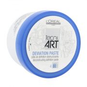 194239-gel-na-vlasy-l-oreal-paris-tecni-art-deviation-paste-100ml-u-destrukturujici-pasta-pro-rozcuchane-ucesy