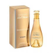 20-33735-parfemovana-voda-davidoff-cool-water-sensual-essence-100ml-w