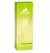 21-22-toaletni-voda-adidas-floral-dream-30ml-w