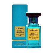 21-58099-parfemovana-voda-tom-ford-neroli-portofino-50ml-u