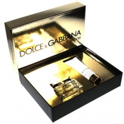 21-8724-parfemovana-voda-dolce-and-gabbana-the-one-30ml-w-kazeta-edp-30ml-50ml-telove-mleko