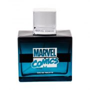 213708-toaletni-voda-marvel-comics-hero-75ml-k