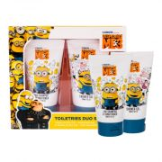 213722-sprchovy-gel-minions-minions-150ml-u-sprchovy-gel-150-ml-sampon-kondicioner-2v1-150-ml