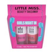 214080-lak-na-nehty-little-miss-little-miss-beauty-takeaway-duo-kit-8ml-u-lak-na-nehty-8-ml-lak-na-nehty-8-ml-let-s-get-red-iculous-odstin-gossi-pink