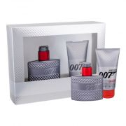 217312-toaletni-voda-james-bond-007-quantum-30ml-m-kazeta-edt-30ml-50ml-sprchovy-gel